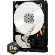 Hard disk Western Digital RE 500GB SATA3 7200rpm 3.5 Inch