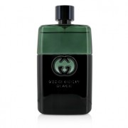 Gucci Guilty Black Pour Homme Eau De Toilette Spray Masculino 90ml/3oz