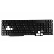 Tastatura Wireless Tacens Mars Hades MKHA-0 USB Negru