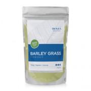 BARLEY GRASS POWDER (Raw - Organic) (16oz) 454g
