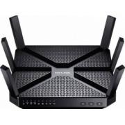 Router Wireless TP-LINK Archer C3200 Tri-Band Gigabit