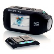 Camera Video Drift Ghost-S, Full HD, Wi-Fi, Subacvatica