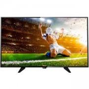 Телевизор Philips 32 инча, Full HD TV, модел 2016, LED TV, Digital Crystal Clear, DVB-T/C, HDMI, USB, 32PFT4101/12