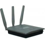 Access point D-Link DAP-2590