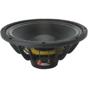 "Music&Lights SP 12NDL76 Difuzor B&C 12"" 400W - Music & Lights"