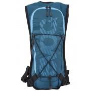 Evoc CC Backpack 3 L + Hydration Bladder 2 L petrol Bike Rucksäcke