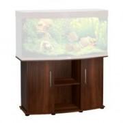 JUWEL Vision 260, SB 260 sötétbarna akváriumi bútor, 121x46x73