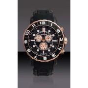 AQUASWISS Rugged XG Watch 96XG036