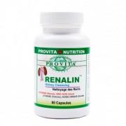 Renalin Provita Nutrition 60 capsule