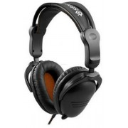 Casti Gaming SteelSeries 3H V2