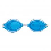 High Style úszószemüveg, kék