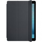 Husa Stand Apple Smart Cover pentru iPad Pro, MK0L2ZM/A Charcoal Gray