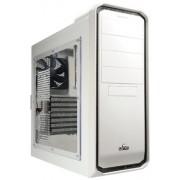 Enermax ECA3253-WB Midi-Tower Nero, Bianco vane portacomputer