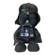Star Wars Darth Vader Mjukis Stor