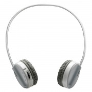 Casti Wireless H3050 Rapoo, USB, Gri