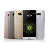 LG G5 Smartphone LGH850-TN