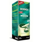 Fharmonat Moringa Xarope 500ml