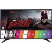 Televizor LED 124 cm LG 49LH6047 Full HD Smart Tv