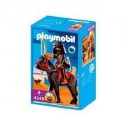 Playmobil 4248 - Brigand Égyptien Et Cheval