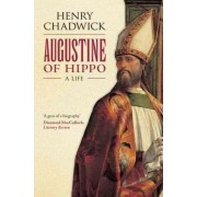 Augustine of Hippo by Henry Chadwick