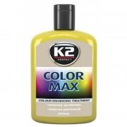 Spray vopsea RAL 6005 verde