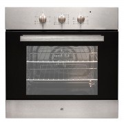 Arc AOF6SE1 Electric Wall Oven