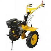 Motocultor ProGARDEN HS 1100D benzina 13CP