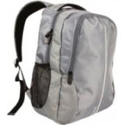 Fastrack Laptop Backpack(Grey)