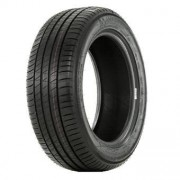 Pneu 225/50R17 94W PRIMACY 3 ZP RUN FLAT MICHELIN