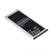 Baterija Samsung A300F/A3