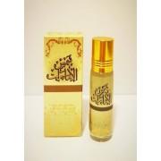 Ulei roll-on SHAMS AL EMARAT, 10 ml dama