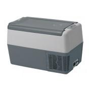 INDEL B - Compressor Koelbox 30 Liter 12/24 Volt en 115/230 Volt