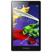 "Tableta Lenovo Tab 2 A8-50, 8"", MT8161, 8GB Flash, Wi-Fi, Blue"