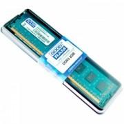GR DDR3 2GB 1600 GR1600D364L11/2G