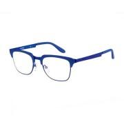 Carrera Rame ochelari de vedere barbati CARRERA (S) CA6642 KZI BLUE