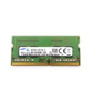Notebook Classic Accessories Lenovo 16GB PC3-12800 DDR3L-1600MHz SODIMM Memory