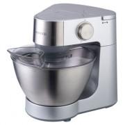 Кухненски робот Kenwood KM286, мощност 900 W, обем купа 4.3 л