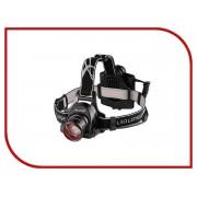 Фонарь LED Lenser H14R.2 7299-R