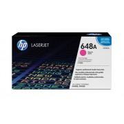 HP TONER LASERJET MAGENTA CE263A CP 4225N/DN CC493A