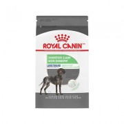 Royal Canin Maxi Sensitive Digestion Dry Dog Food, 6-lb bag