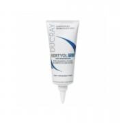 Ducray - Kertyol PSO Creme 100ml