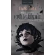 Neamul Corbilor vol.1 Copiii intunericului - Lavinia Calina