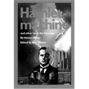 Mr. Heiner Müller Hamletmachine and other Texts for the Stage (PAJ Books)