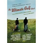 The Ultimate Golf Book by Associate Professor of Neuroscience David McCormick
