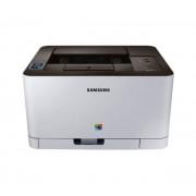 Samsung SL-C430W - Raty 20 x 31,45 zł