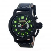 Jet Set Of Sweden J3380b-217 San Remo Mens Watch