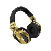 Casti DJ Pioneer HDJ 1500 N