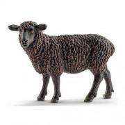 Schleich Czarna owca 13785 - BEZPŁATNY ODBIÓR: WROCŁAW!