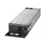 Cisco 350W AC Config 1 Power Supply