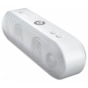 Apple Beats Pill+ difuzor (alb) ML4P2